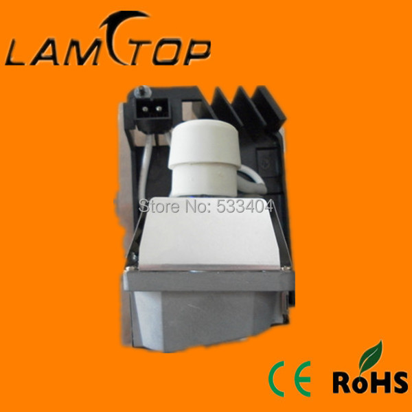 FREE SHIPPING  LAMTOP original   projector lamp with housing  SP-LAMP-039  for  IN2102/IN2104 free shipping lamtop original projector lamp with housing sp lamp 042 for in3184 in3188