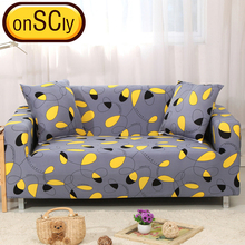 Ideas Protector Sofa Cover Slipcover Furniture Couch For Covers Living Room Corner