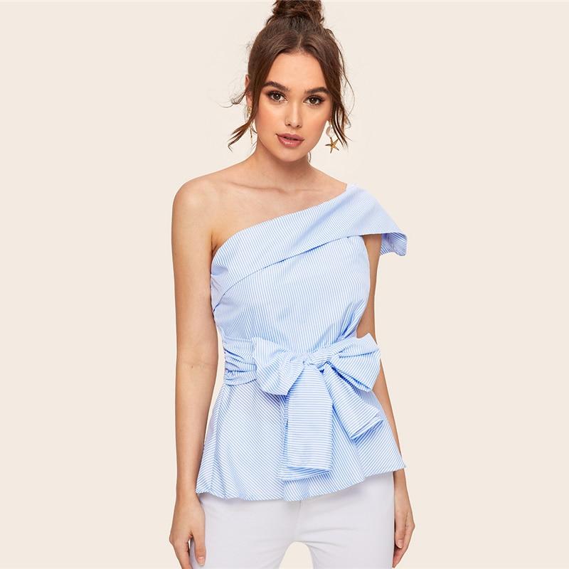 blouse170616452 (5)