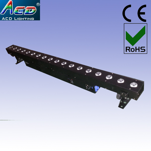 wholesale quality warranty 1year 18*10w 4in1 rgbw led indoor stage washer liner bar effect light free shipping 5pcs lot w9nk90z stw9nk90z offen use laptop p 100% new original