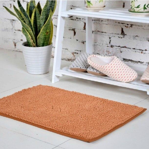 Very Soft Cozy Carpets Area Bathroom Throw Rug For Living Room