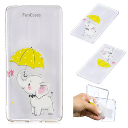Cute Unicorn Phone Case sFor Celular Nokia 5 Soft Silicone Phone Case Telefon Quotes Messages Flip Case For Nokia 5 Case Iphone 1