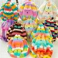 Animals Cartoon Bags Kids Doll Plush Backpack Toy Children Shoulder Bag for Kindergarten Girl Boys Backpack N4