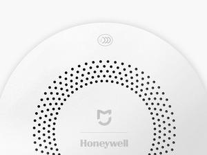 Image 4 - ДЕТЕКТОР ГАЗОВОЙ СИГНАЛИЗАЦИИ Xiaomi Honeywell, пульт дистанционного управления Zigbee CH4, мониторинг потолка и настенного монтажа, простая установка, приложение Mijia