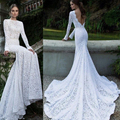 2016 Promotion Time-limited New Women Dresses Vestido Models Sexy Party Halter Mopping Manheim Temperament Fashion Long Dress