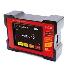 DMI810-30 Цифровой Инклинометр одноосный цифровой дисплей Инклинометр диапазон ± 30