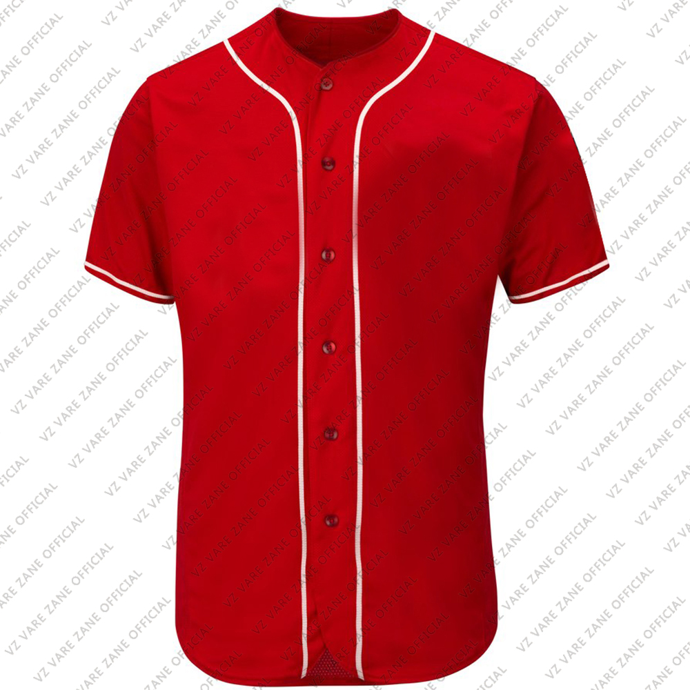 more photos 5f6bf 5a191 US $28.49 5% OFF|Custom CINCINNATI Joey Votto Quick Dry Flexible Short T  shirts Cheap Flex Baseball Jersey Shirt for Men Blue Red White Jerseys-in  ...