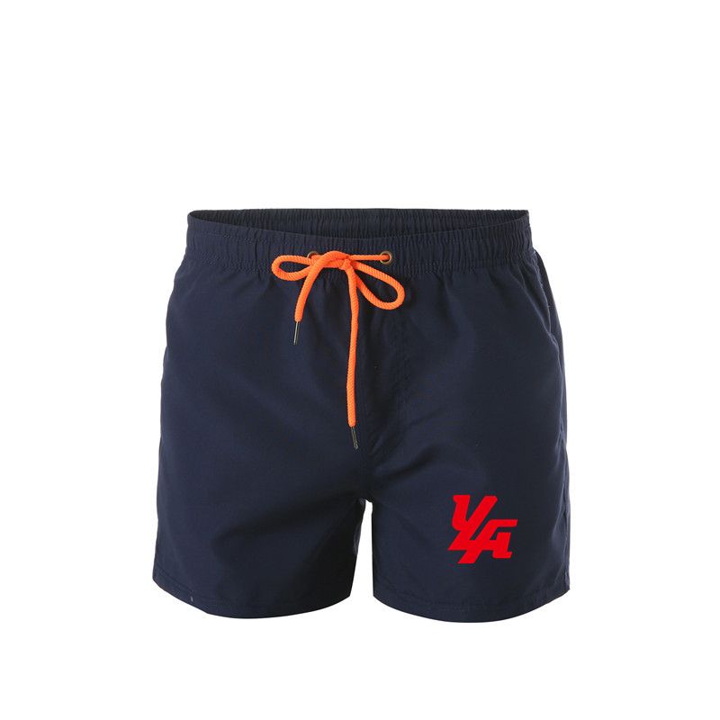 Mens Swimwear Swim Shorts Trunks Beach Board Shorts Swimming Short Pants Swimsuits Mens Running Sports Surffing Shorts Plus Size Activating Blood Circulation And Strengthening Sinews And Bones