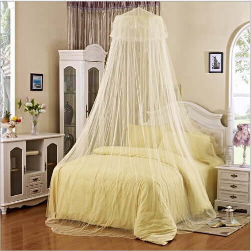 Curtains Ideas curtains for canopy bed frame : Online Get Cheap Canopy Bed Curtains -Aliexpress.com | Alibaba Group