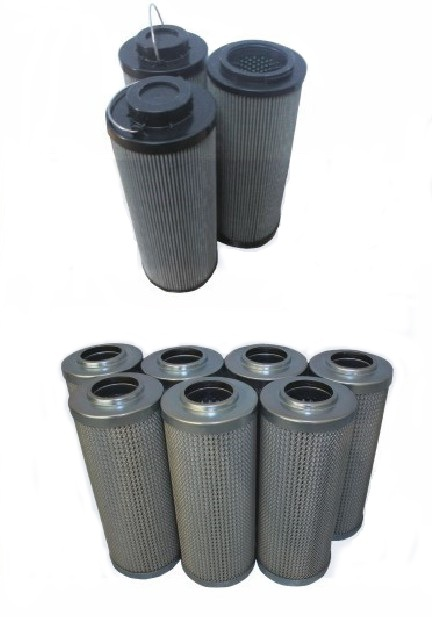 Replacement Hydac Hydraulic Filter Replacement 0160d010bn3hc replacement hydac hydraulic filter replacement 0160d010bn3hc