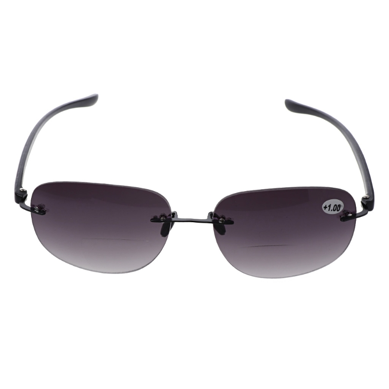 88b79d3608 Buy bifocal reader sunglasses and get free shipping on AliExpress.com