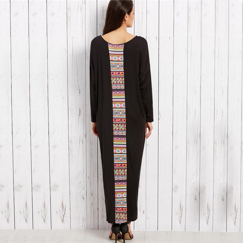 dress160816302(2)