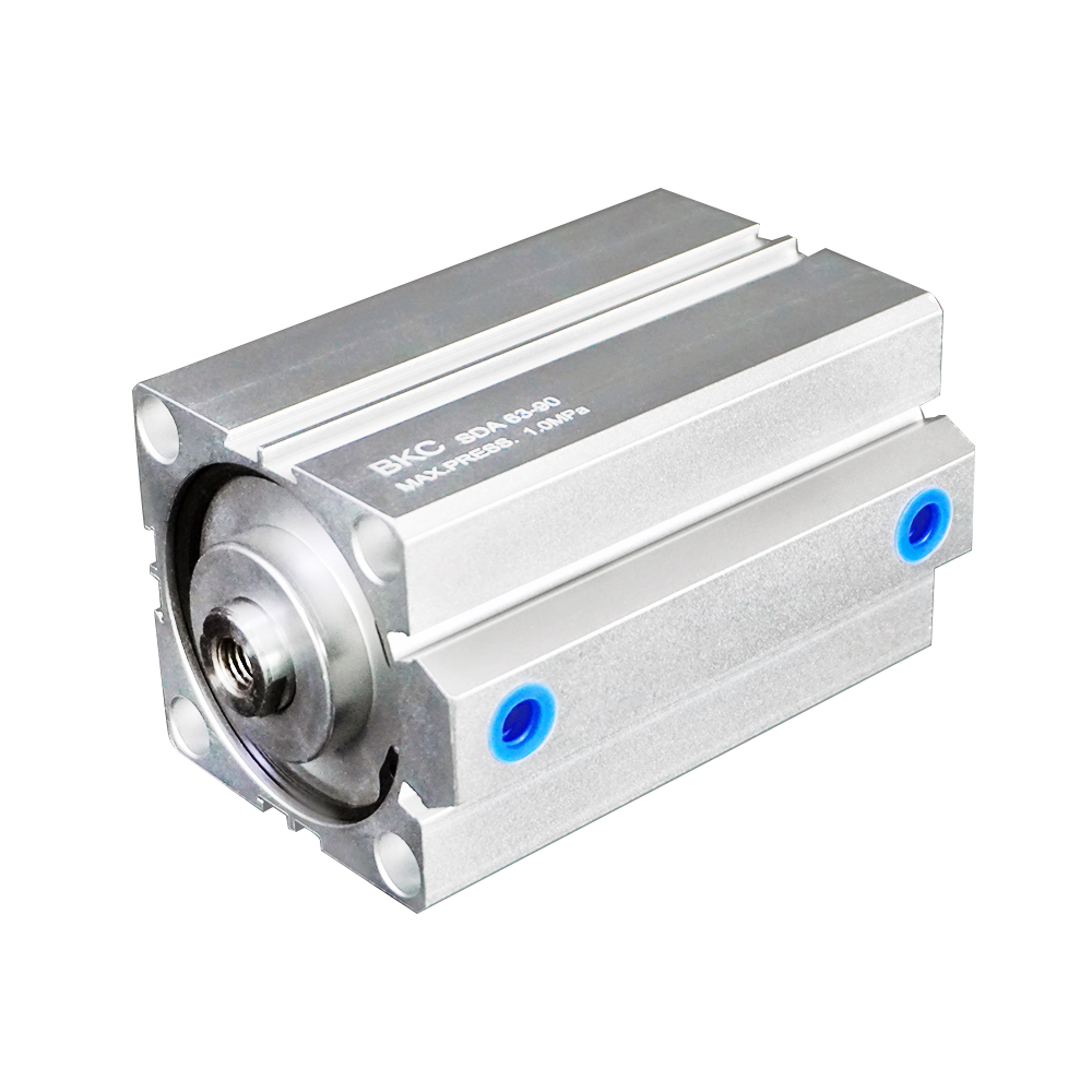 Air Cylinder 2' Bore 3 Stroke SDA63-90 Double Acting Pneumatic Air Cylinder a5 20 page 30 page 40 page 60 page file folder document folder for files sorting practical supplies for office and school href page 4