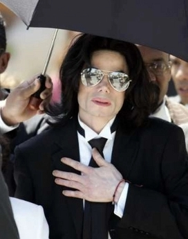 Michael Jackson Cosplay Glasses MJ Accessories Smooth Criminal Dangerous Yurt Glasses