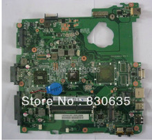 motherboard AS4253 4253 MBRDT06001 DA0ZQEMB6C0 50% off Sales promotion, , FULL TESTED,