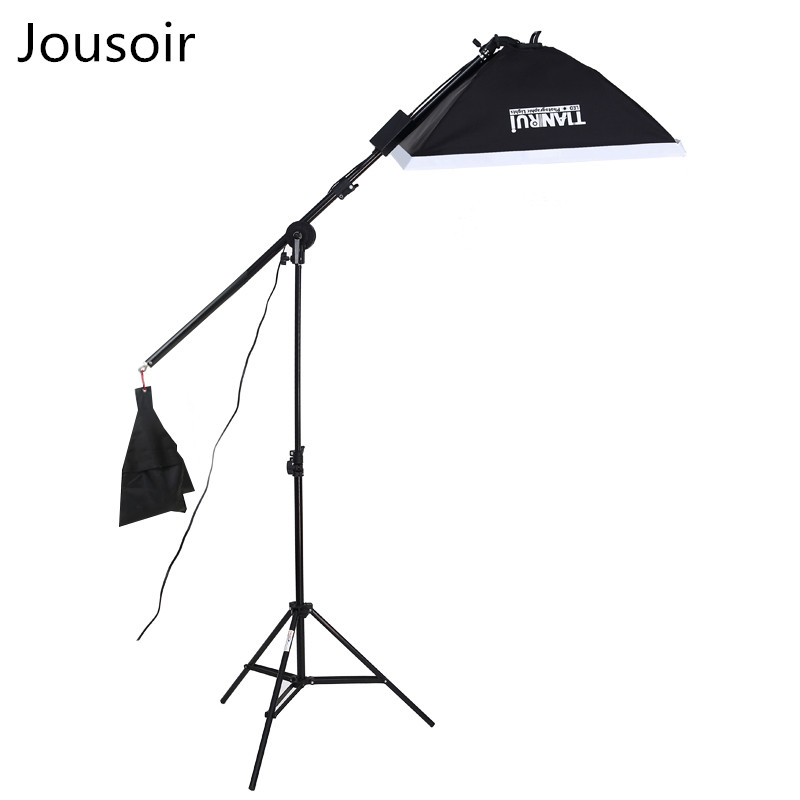 camera lighting set photography lamp apparatus set photography props led light kit TD-72 CD50camera lighting set photography lamp apparatus set photography props led light kit TD-72 CD50