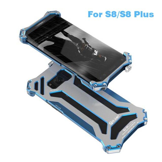 samsung s8 plus tough case