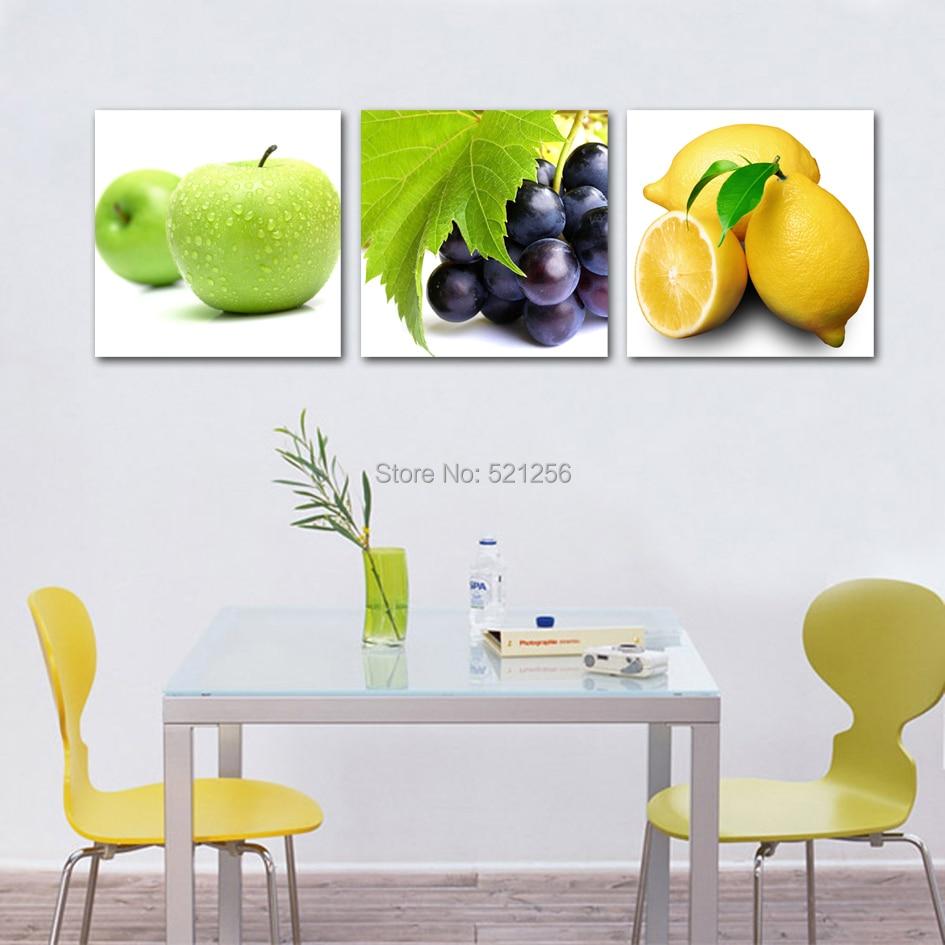 Popular grape kitchen decor buy cheap grape kitchen decor for Kitchen decoration piece