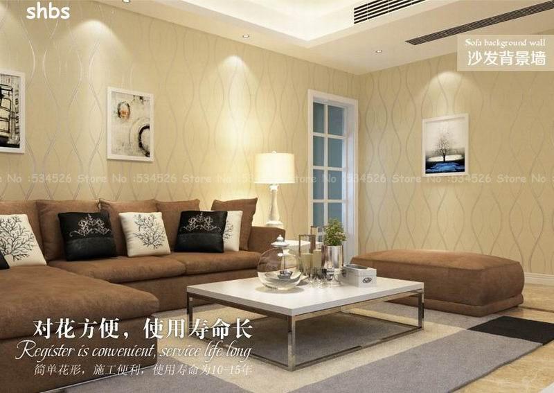 Aliexpress.com: comprar grande papel de parede 3d paneles de pared ...