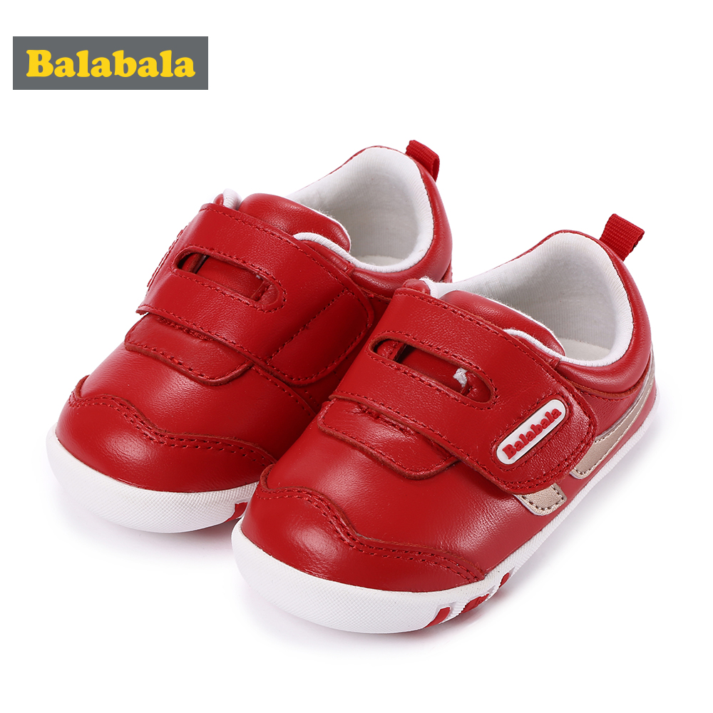 Baby Toddler Shoes Classic Soft Wild Comfortable Shoes Infant Girls Boys Footwear First Step Walking Soft Bottom Full Sheepskin
