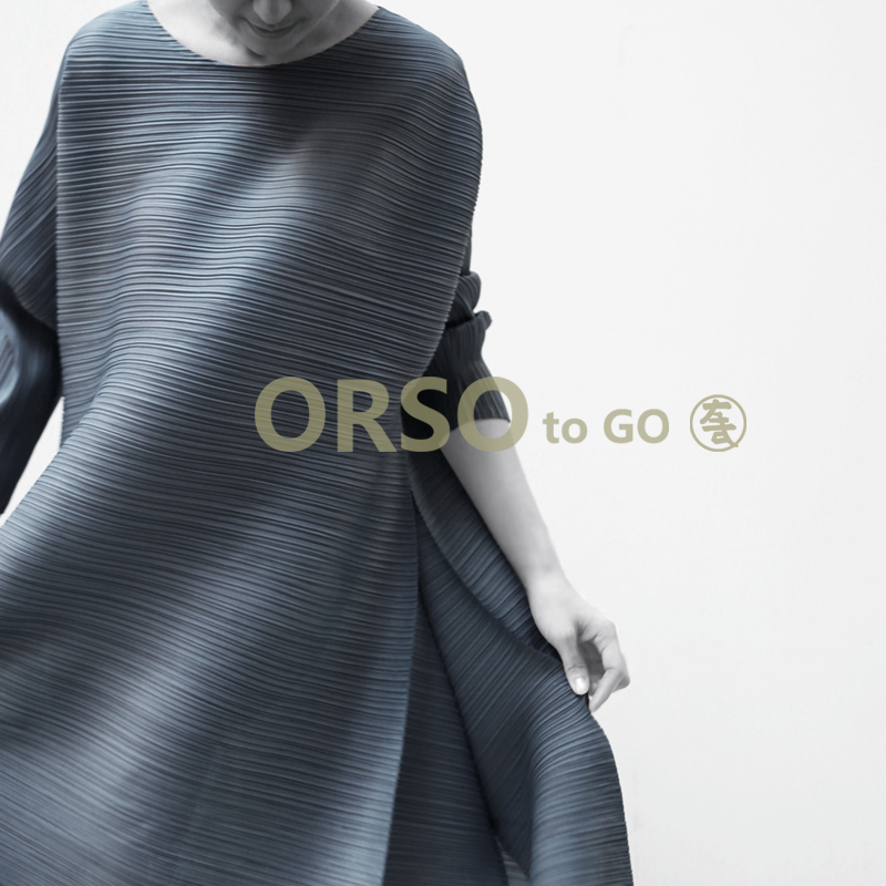 Azterumi Pleats Spring New 2019 Women Fashion Mini Dress Casual Loose Three Quarter Sleeve Pleated Dresses