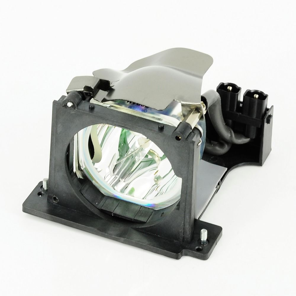 Projector Lamp Bulb 730-11487 310-3836 for DELL 2100MP with housing
