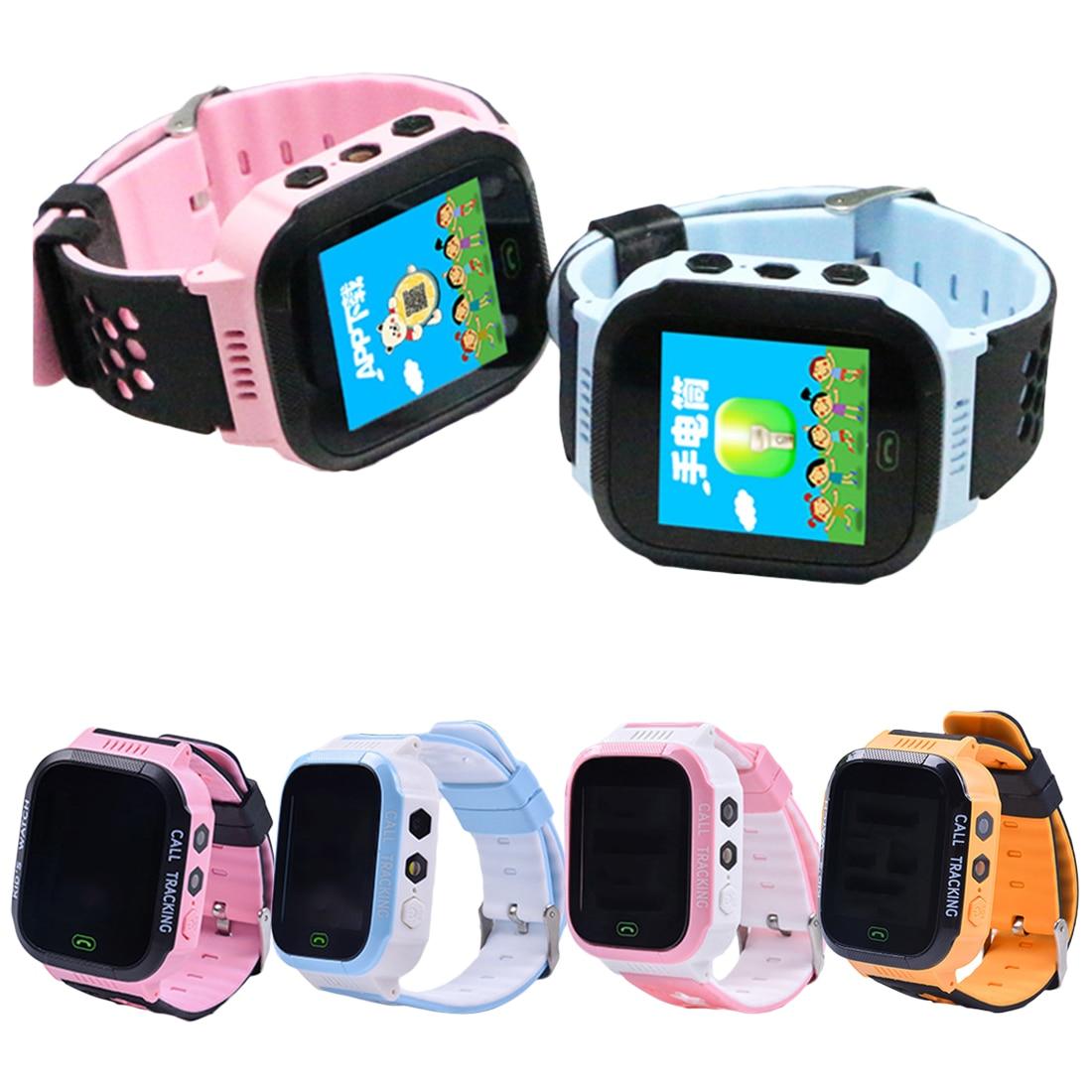 CONTECHIA Smart Uhr Kinder Armbanduhr Wasserdichte Baby Uhr Mit Fernbedienung Kamera SIM Anrufe Geschenk Für Kinder pk dz09 gt08 a1 y21