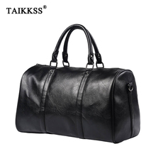 Men Travel Bags Carry on Luggage Bags Men Duffel Bags Travel Tote Large Weekend Bag Overnight High-capacity handbag Crossbody