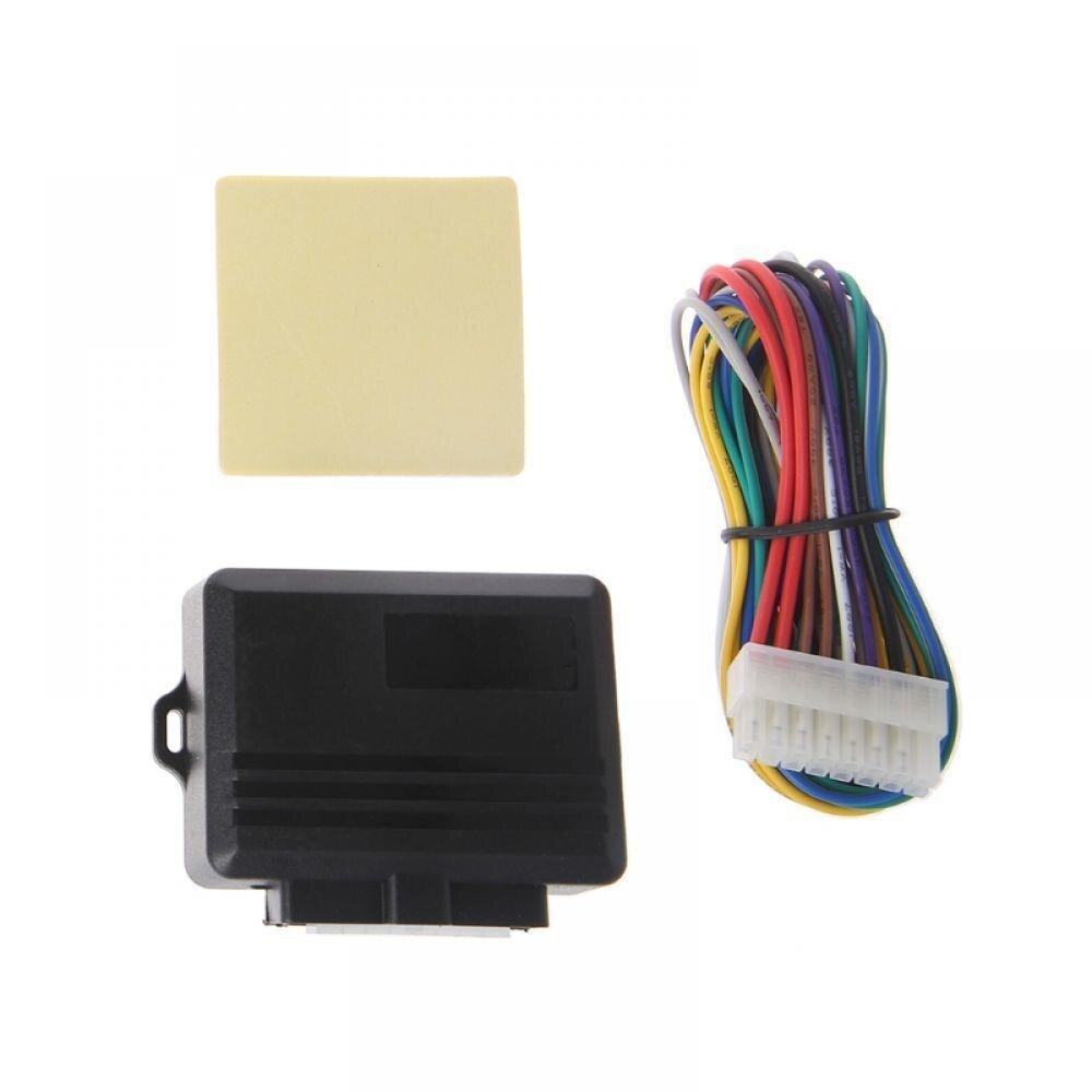 Sailnovo Portable Power Supply Universal Instruction Manual Patio ...