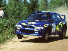 Buy Subaru Rally Stickers And Get Free Shipping On Aliexpresscom