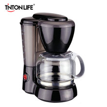 TintonLife High-quality Automatic Espresso Electric Coffee Maker Drip Coffee Machine