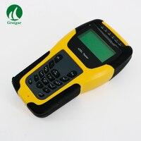 ST332B ADSL2 + Tester/ADSL Tester/ADSL Instalação & Ferramentas de Manutenção