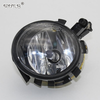 For Seat Ibiza 2009 2010 2011 2012 Toledo 2005 2006 2007 2008 2009 Car Styling Halogen