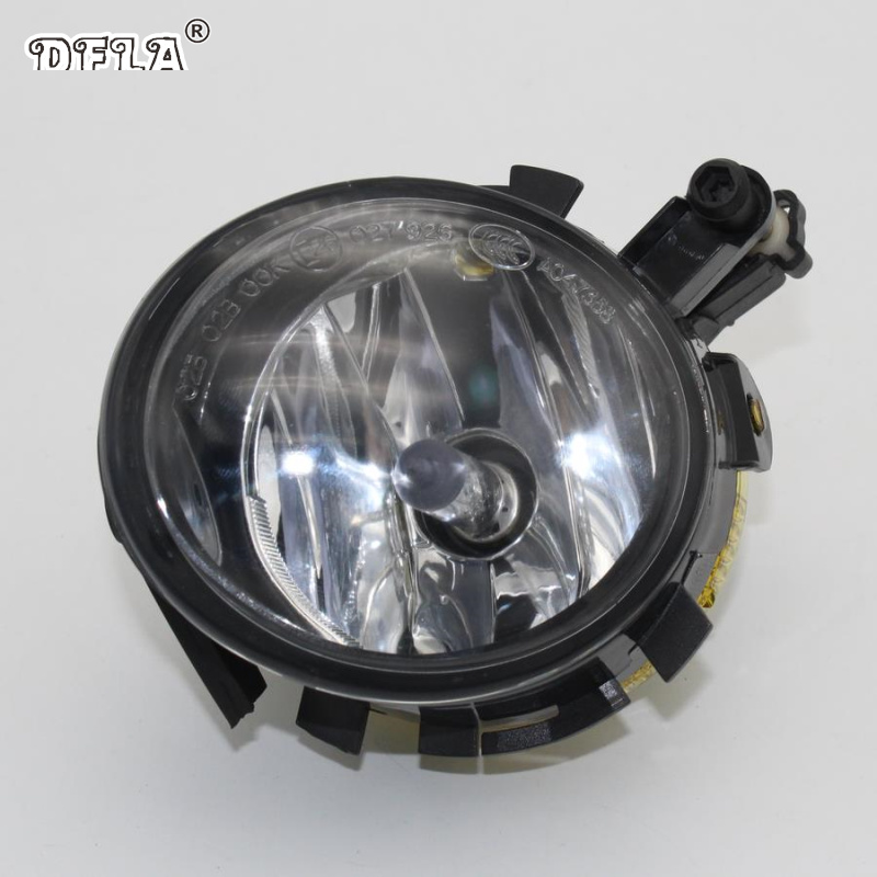 For Seat Ibiza 2009 2010 2011 2012 Toledo 2005 2006 2007 2008 2009 Car-styling Halogen Fog Light Fog Lamp Right Passenger Side black for hyundai new santa fe 7 seat model 2007 2008 2009 2010 2011 2012 rear trunk security shield cargo cover