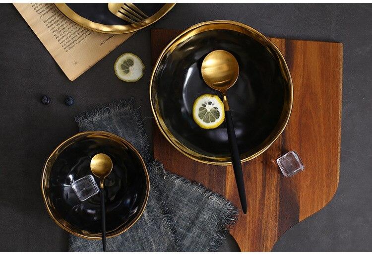 Gold-Ceramic-Bowl_07