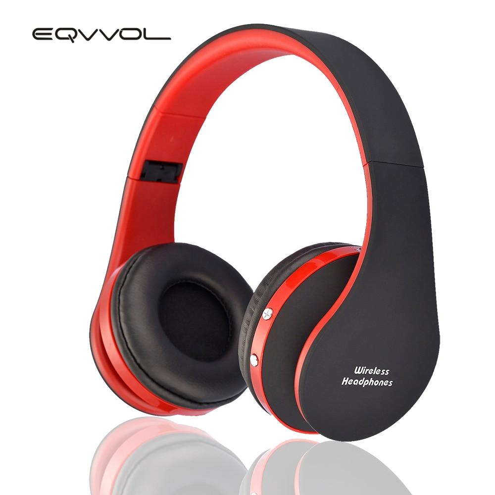 wireless bluetooth headphones child headset with bluetooth. Black Bedroom Furniture Sets. Home Design Ideas