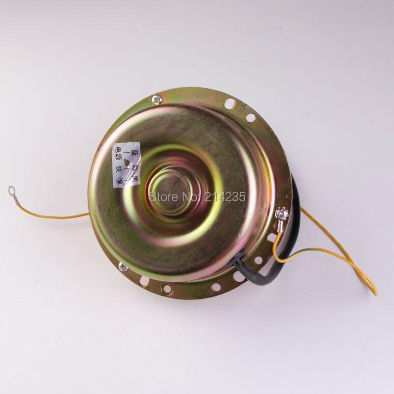 Здесь продается  Absorb lampblack machine motor D1  Бытовая техника