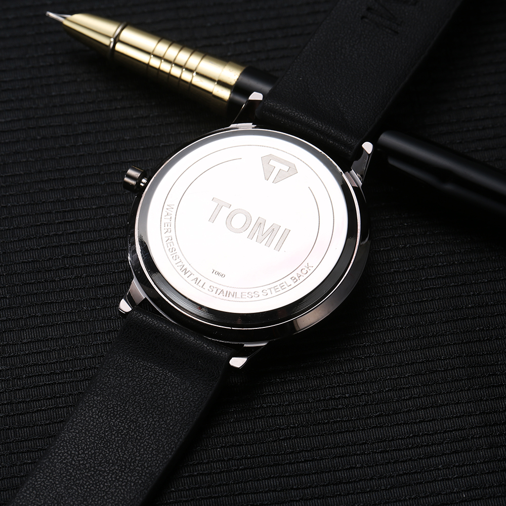 Wrist watches brands for mens - Aliexpress Com Online Shopping For Electronics Fashion Home Garden Toys Sports Automobiles And More
