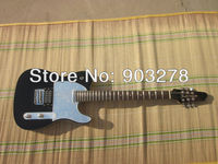 100% New arrival guitar Electric Guitar China guitar factory