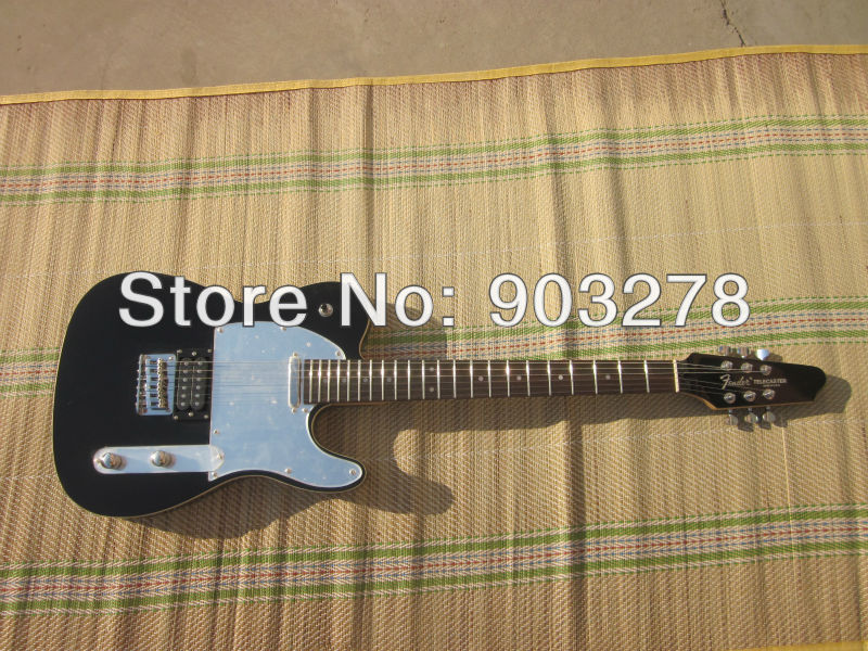100% New arrival guitar Electric Guitar China guitar factory100% New arrival guitar Electric Guitar China guitar factory