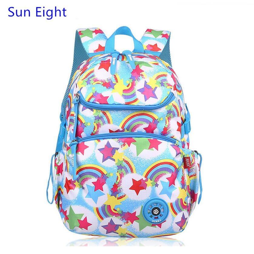 de escola para meninas mochila Function 7 : Girls School Bags