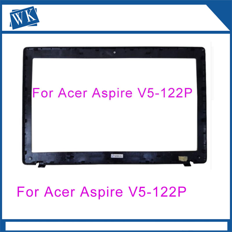 11.6Replacement Touch Screen Front Glass Digitizer for Acer Aspire V5-122 V5-122P-0681 V5-122P-0816 V5-132 V5-132P MS237711.6Replacement Touch Screen Front Glass Digitizer for Acer Aspire V5-122 V5-122P-0681 V5-122P-0816 V5-132 V5-132P MS2377