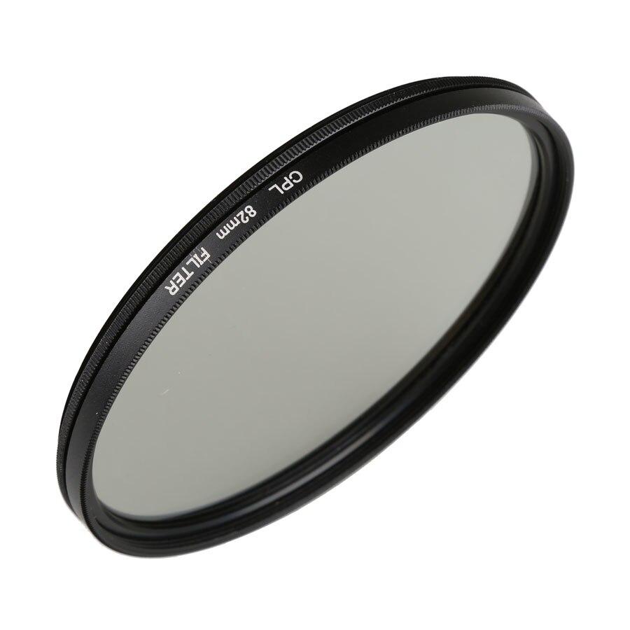 Camera Lens Filter 37 40 5 43 46 49 52 55 58 62 67 72 77