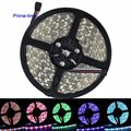5M RGBW RGBWW RGB + (Warm/Cold/White) LED Strip 300 LEDs 60led/M SMD 5050 IP65  Waterproof RGBW Mixed Color DC12V