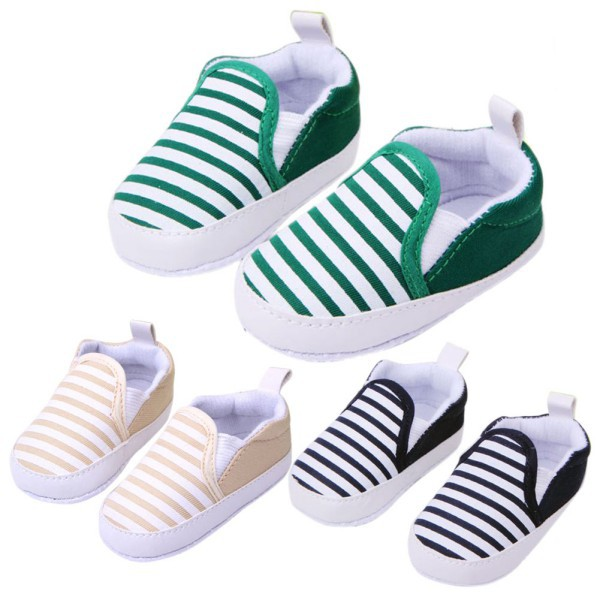 1-Pair-Kids-Baby-Soft-Bottom-Walking-Shoes-Boy-Girl-Striped-Anti-Slip-Sneakers-3-Colors-3-12-Month-4