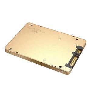 Image 3 - Eaget S606 SSD 120 GB 240 GB Interne Solid State Drive 2,5 zoll SATA III HDD Festplatte HD SSD 120G TLC für Laptop Notebook PC