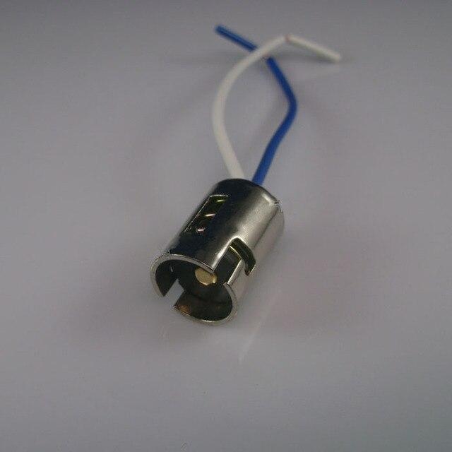 microscoop lamphouders machine verlichting lamp lamphouder papiersnijder gloeilamp houder