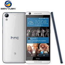 "Original unlocked HTC Desire 626 626w cell phone 5"" Touch screen Octa Core 2GB RAM 16GB ROM 13MP camera Mobile Phone"