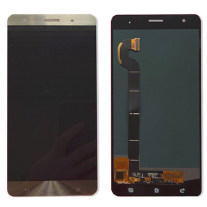 """Image 3 - Stock veloce per ASUS Zenfone 3 Deluxe Z016S Z016D ZS570KL Display LCD Touch Screen Digitizer Assembly 5.7 """"per ASUS ZS570KL LCD"""