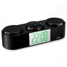Портативный Bluetooth Беспроводной FM стерео Динамик для смартфонов Tablet для наружного actitivies и дома Применение Новый Дизайн для Iphone